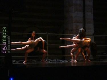 20160709 Compagnia Simona Bucci Enter Lady Macbeth dismappa 481