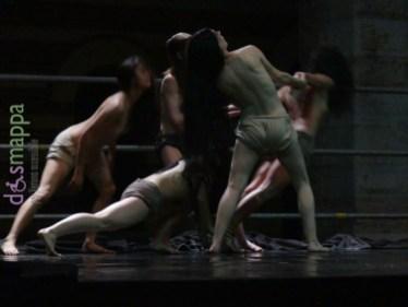 20160709 Compagnia Simona Bucci Enter Lady Macbeth dismappa 491