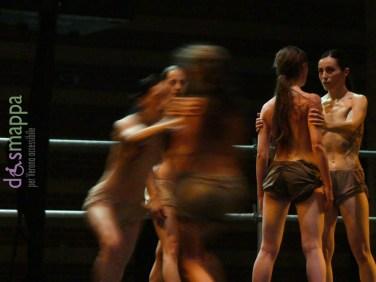 20160709 Compagnia Simona Bucci Enter Lady Macbeth dismappa 535