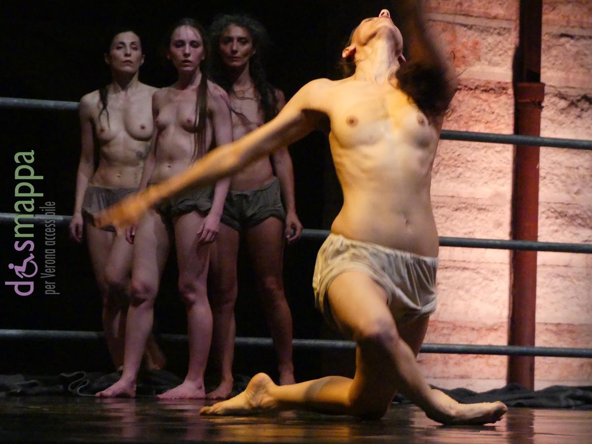 20160709 Compagnia Simona Bucci Enter Lady Macbeth dismappa 545