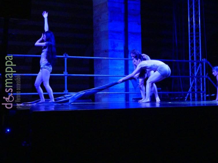 20160709 Compagnia Simona Bucci Enter Lady Macbeth dismappa 581