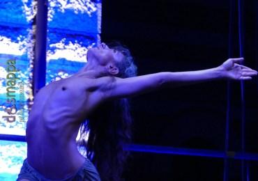 20160709 Compagnia Simona Bucci Enter Lady Macbeth dismappa 589