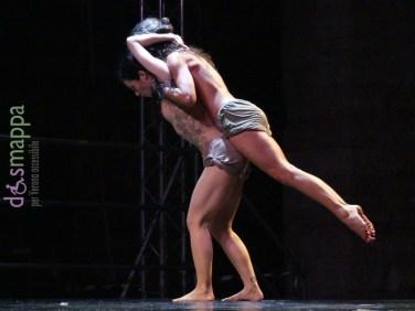 20160709 Compagnia Simona Bucci Enter Lady Macbeth dismappa 608