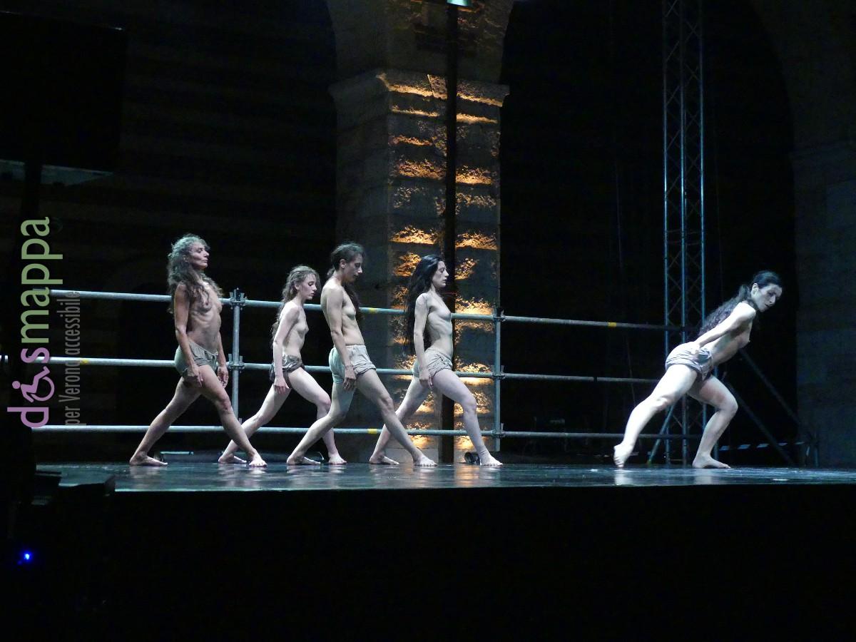 20160709 Compagnia Simona Bucci Enter Lady Macbeth dismappa 618