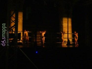 20160709 Compagnia Simona Bucci Enter Lady Macbeth dismappa 644