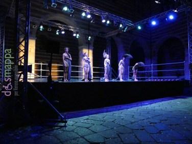 20160709 Compagnia Simona Bucci Enter Lady Macbeth dismappa 647