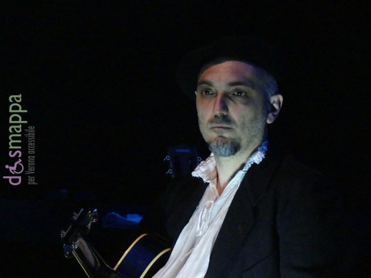 20160712 Come vi Piace Leo Muscato Teatro Romano Verona dismappa 038