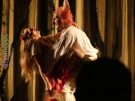 20160712 Come vi Piace Leo Muscato Teatro Romano Verona dismappa 273