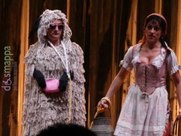 20160712 Come vi Piace Leo Muscato Teatro Romano Verona dismappa 286