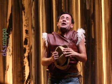 20160712 Come vi Piace Leo Muscato Teatro Romano Verona dismappa 296