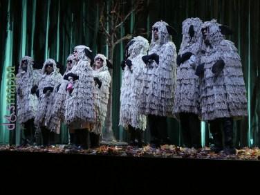 20160712 Come vi Piace Leo Muscato Teatro Romano Verona dismappa 353