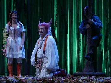 20160712 Come vi Piace Leo Muscato Teatro Romano Verona dismappa 418