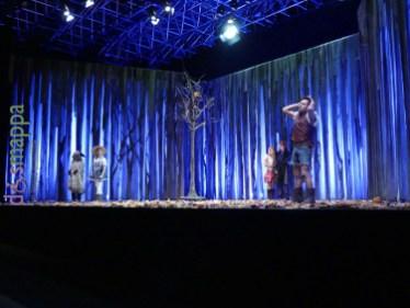 20160712 Come vi Piace Leo Muscato Teatro Romano Verona dismappa 465