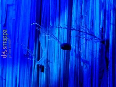 20160712 Come vi Piace Leo Muscato Teatro Romano Verona dismappa 509