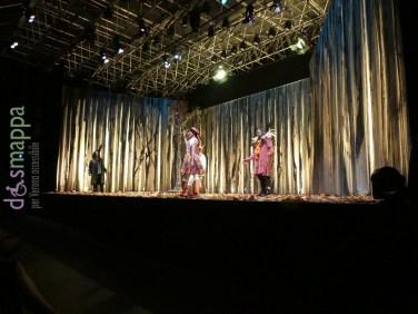 20160712 Come vi Piace Leo Muscato Teatro Romano Verona dismappa 564