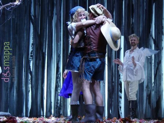 20160712 Come vi Piace Leo Muscato Teatro Romano Verona dismappa 587
