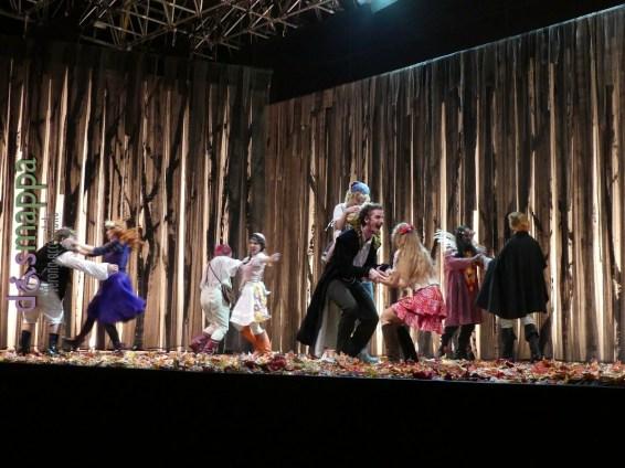 20160712 Come vi Piace Leo Muscato Teatro Romano Verona dismappa 627