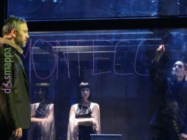 20160718 Romeo Giulietta Teatro Romano Verona dismappa 122
