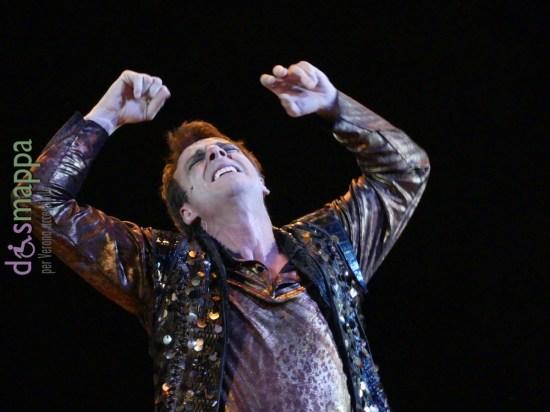 20160718 Romeo Giulietta Teatro Romano Verona dismappa 233