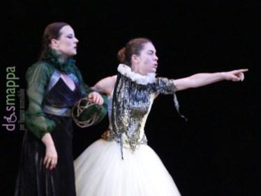 20160718 Romeo Giulietta Teatro Romano Verona dismappa 329