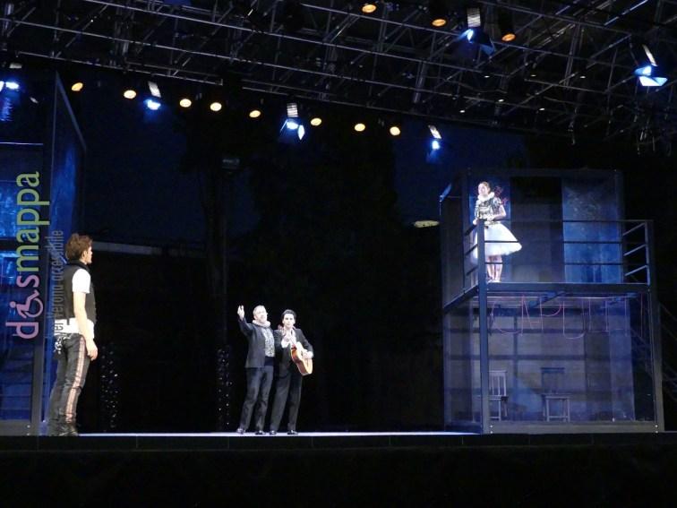 20160718 Romeo Giulietta Teatro Romano Verona dismappa 341