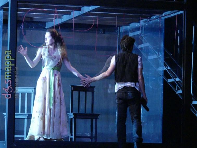 20160718 Romeo Giulietta Teatro Romano Verona dismappa 401
