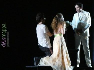 20160718 Romeo Giulietta Teatro Romano Verona dismappa 504