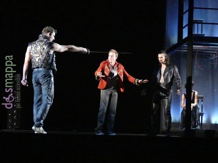 20160718 Romeo Giulietta Teatro Romano Verona dismappa 524