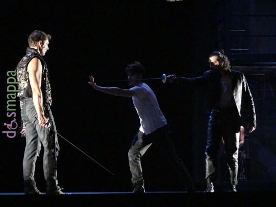 20160718 Romeo Giulietta Teatro Romano Verona dismappa 565
