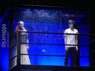 20160718 Romeo Giulietta Teatro Romano Verona dismappa 739