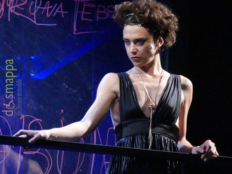 20160718 Romeo Giulietta Teatro Romano Verona dismappa 767