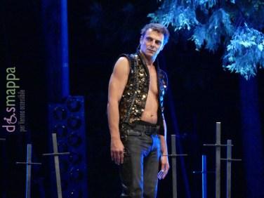 20160718 Romeo Giulietta Teatro Romano Verona dismappa 851