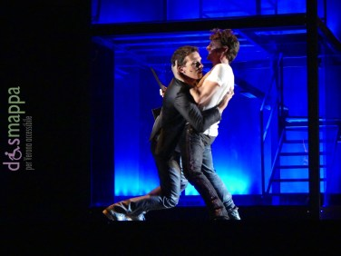 20160718 Romeo Giulietta Teatro Romano Verona dismappa 866