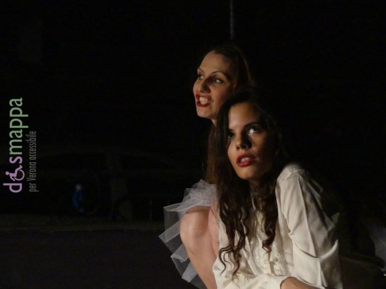20160724 Donne Shakespeare Teatro Laboratorio dismappa Verona 1118