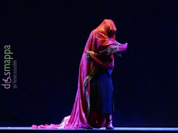 20160724 Donne Shakespeare Teatro Laboratorio dismappa Verona 1182