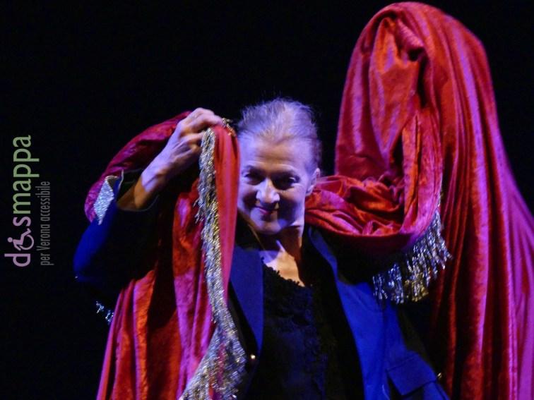 20160724 Donne Shakespeare Teatro Laboratorio dismappa Verona 1199