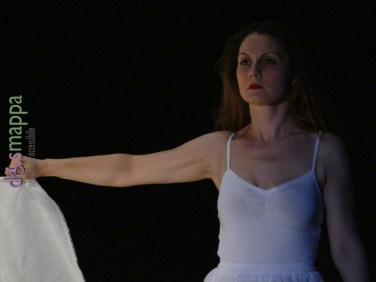 20160724 Donne Shakespeare Teatro Laboratorio dismappa Verona 1241