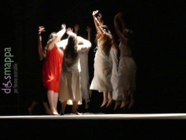 20160724 Donne Shakespeare Teatro Laboratorio dismappa Verona 1426
