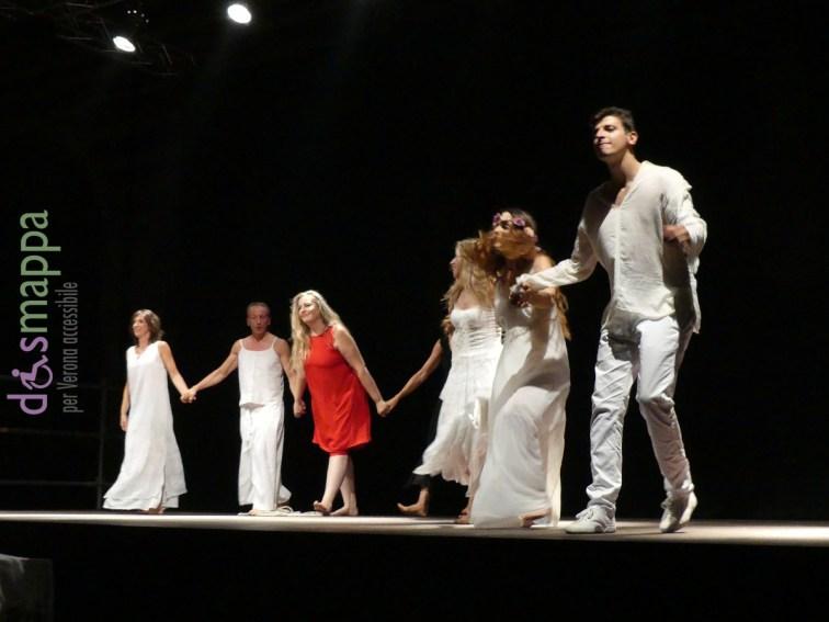 20160724 Donne Shakespeare Teatro Laboratorio dismappa Verona 1465