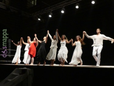 20160724 Donne Shakespeare Teatro Laboratorio dismappa Verona 1467