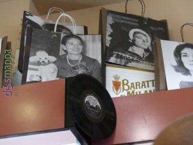 20160725 Accessibilita disabili Confetteria Filarmonica Verona dismappa 53
