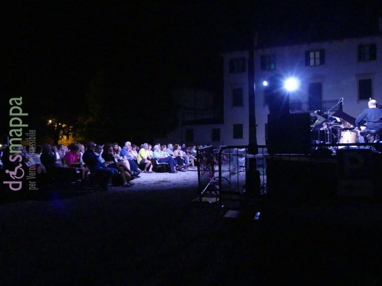 20160728 Concerto Paolo Jannacci Verona Folk dismappa 491