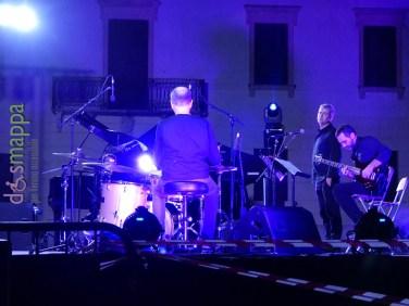 20160728 Concerto Paolo Jannacci Verona Folk dismappa 496