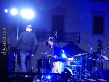 20160728 Concerto Paolo Jannacci Verona Folk dismappa 505