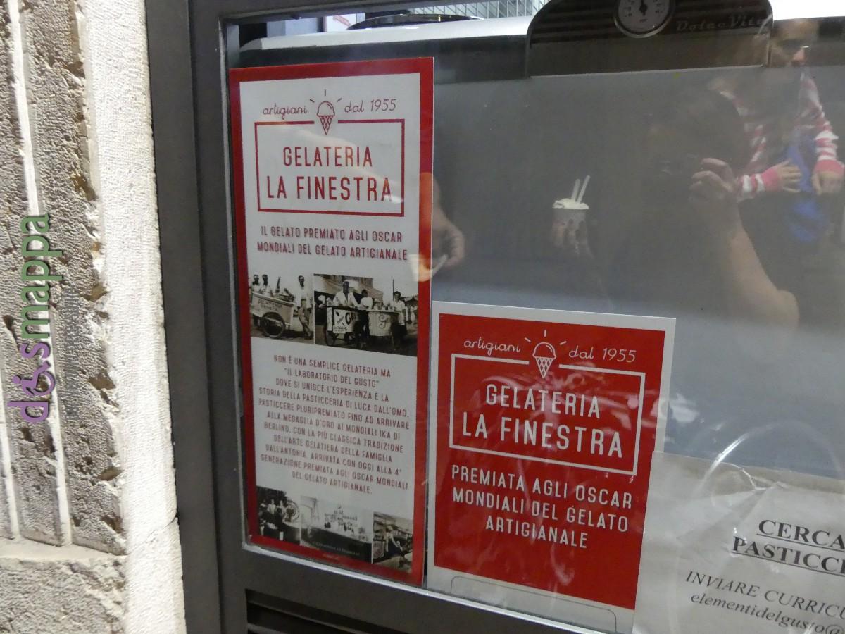 20160806 Gelateria la finestra via Catullo Verona dismappa 658