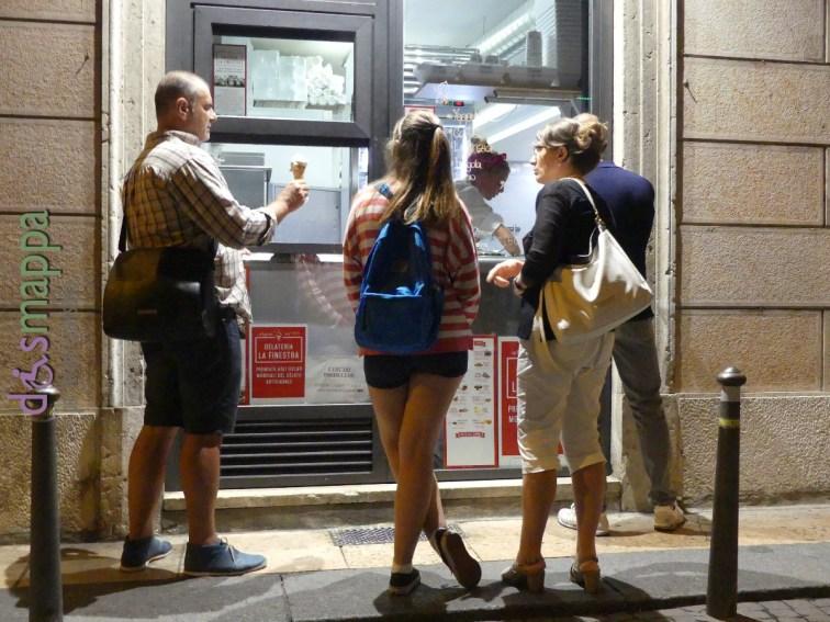 20160806 Gelateria la finestra via Catullo Verona dismappa 662