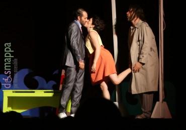 20160806 Luv Teatro nei cortili Verona dismappa 24