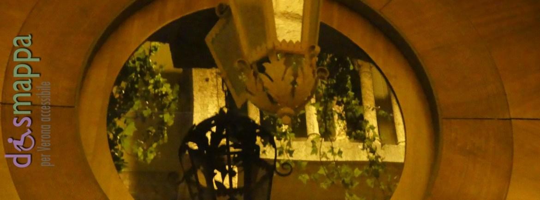 20160806 Riflessi Palazzo Verona dismappa 4