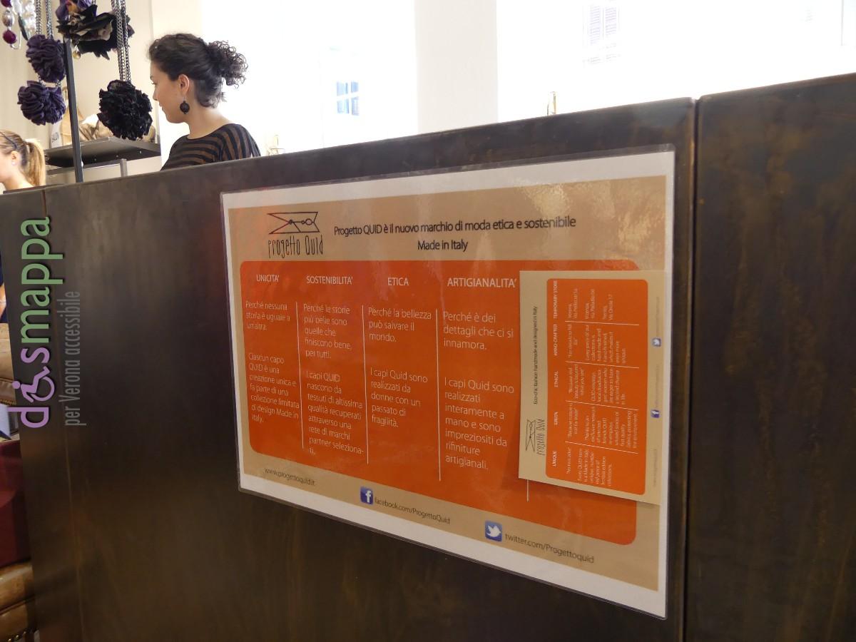 20160807 Accessibilita disabili Quid Imprsa sociale Verona dismappa 58