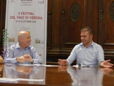 20160808 Conferenza stampa Hostaria Verona dismappa 006